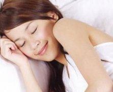 阵发性睡眠性血红蛋白尿的治疗原