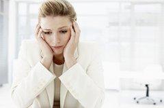 霍奇金病的临床表现