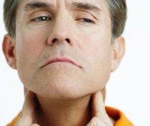 非霍奇金淋巴瘤有什么症状?